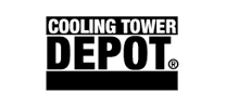 Cooling Tower Depot