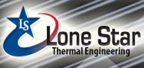 Lone Star Thermal Engineering